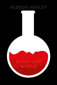 Brave New World: nog altijd actueel