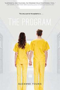 The Program: wanneer zelfdoding een epidemie wordt