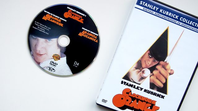 https://www.oogopdetoekomst.com/wp-content/uploads/2015/05/A-Clockwork-Orange-640x360.jpg