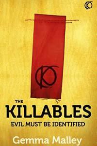 The Killables: Hoe groot is de kans dat het kwaad jou beïnvloedt?
