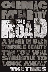 The Road: Overlevingstocht van vader en zoon
