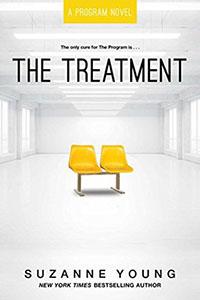 The Treatment: het terughalen van verloren herinneringen