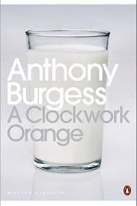 A Clockwork Orange: wetenschappelijk experiment in strijd met de vrije wil