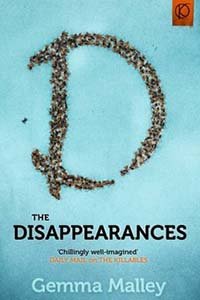 The Disappearances: is het vervolg op The Killables net zo sterk?