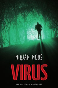 Virus: een mysterieuze ziekte houdt een bergdorpje in haar greep