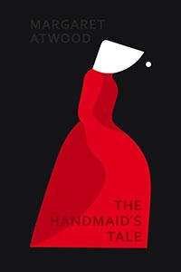 The Handmaid's Tale: intrigerende, maar vrouwonvriendelijke toekomstvisie