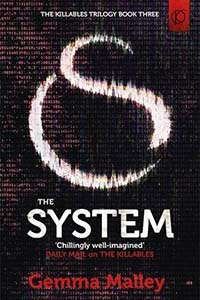 The System: een passend einde voor The Killables trilogie