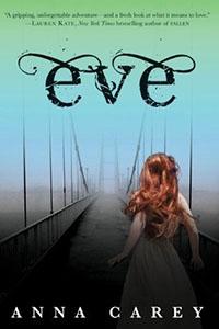Eve: de strijd tegen een dodelijk virus