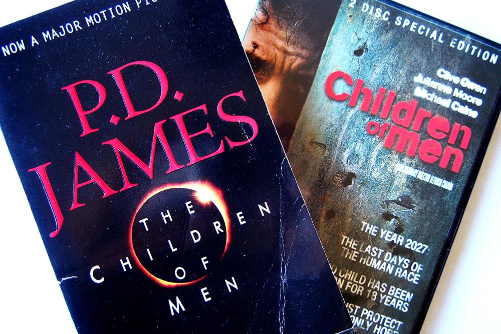 Mijn 7 favoriete post-apocalyptische films