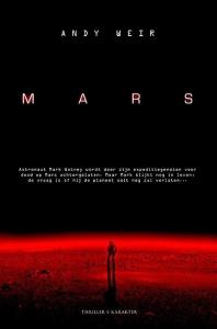 The Martian NL