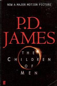 The Children of Men: klassieker over een wereld zonder kinderen
