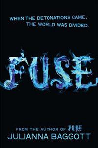 Fuse: een strijd tussen Pures en Wretches