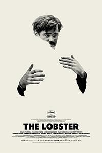The Lobster: een bizarre romantische komedie met een sci-fi tintje