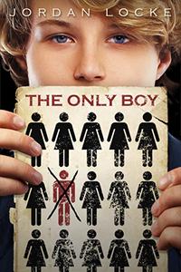 The Only Boy: een wereld zonder mannen