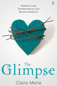 The Glimpse: een DNA-test bepaalt of je 'gek' bent