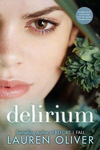 Delirium: het spannende verhaal van een verboden liefde