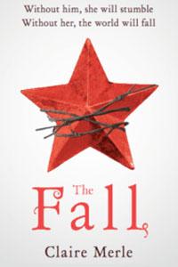 The Fall: Het toonbeeld van een doorsnee dystopia