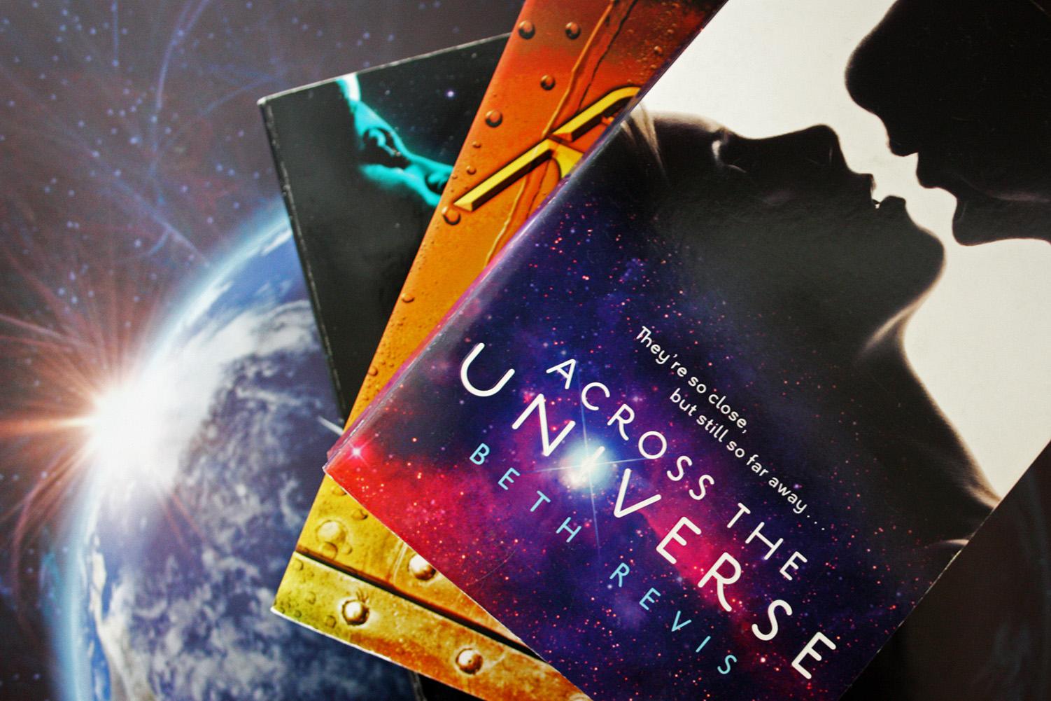 Across-The-Universe-2