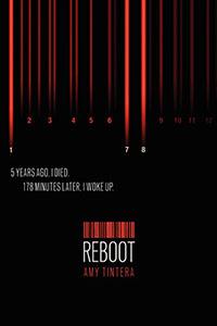 Reboot: Koelbloedige zombie weigert nog langer bevelen te volgen