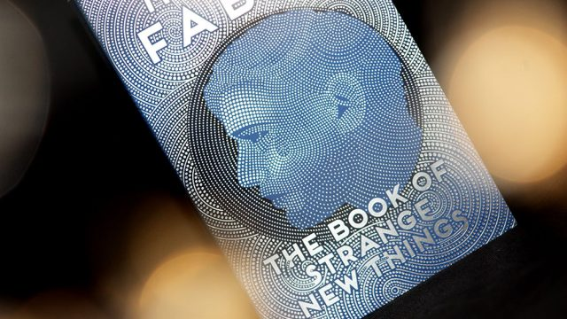 https://www.oogopdetoekomst.com/wp-content/uploads/2016/02/The-Book-Of-Strange-New-Things-4b-640x360.jpg
