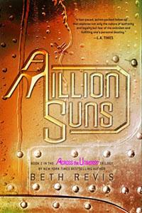 A Million Suns: Politieke machtsverhoudingen aan boord van een ruimteschip