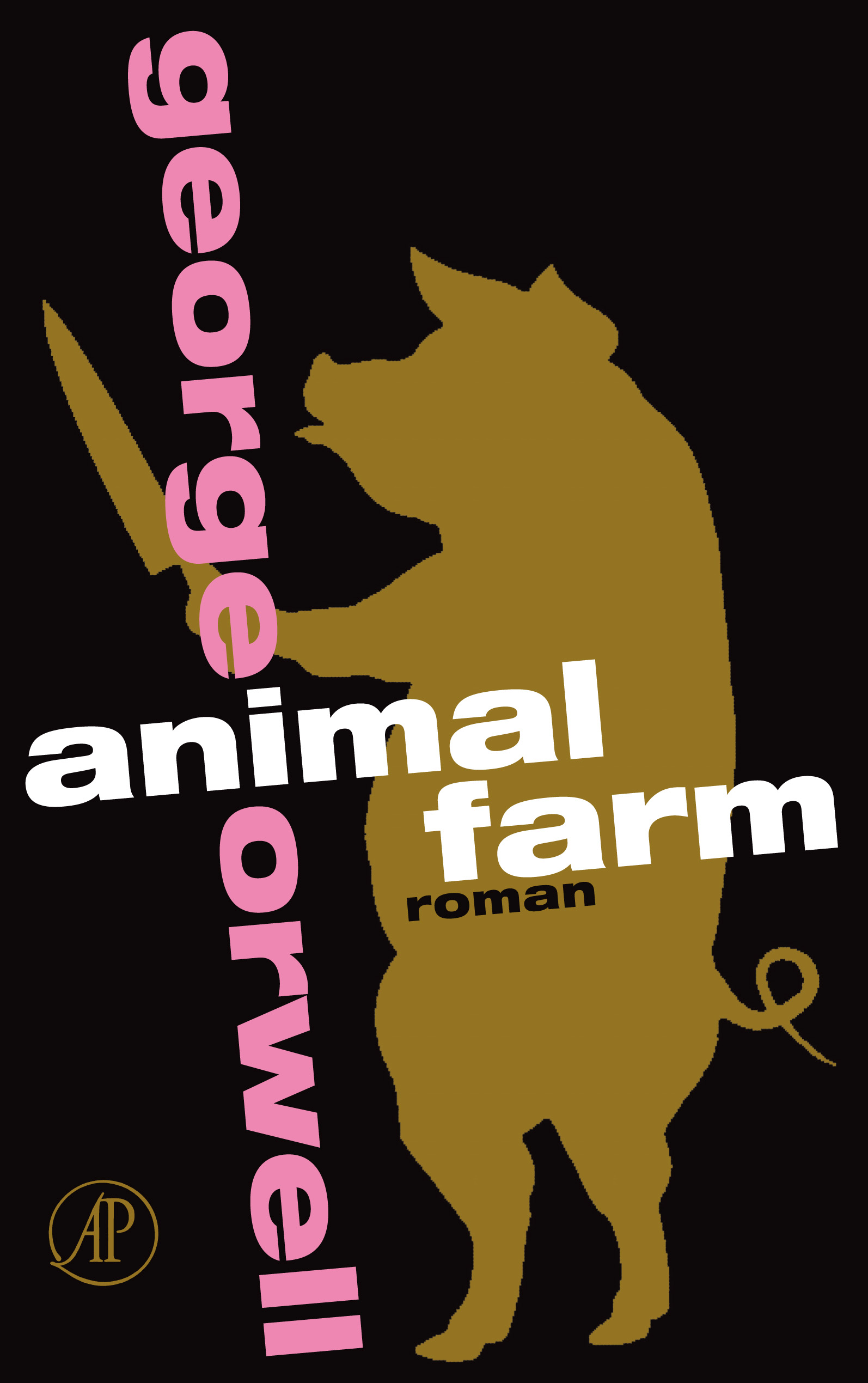 Animal-Farm-NL