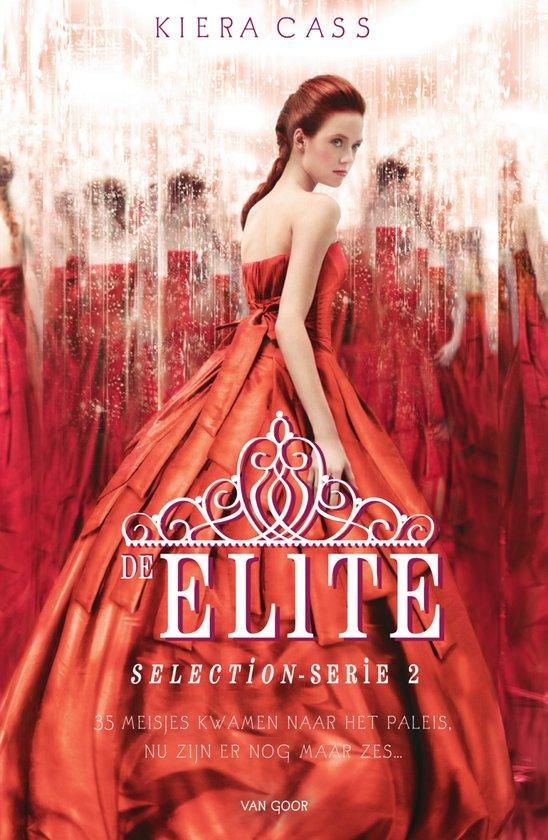 De-Elite