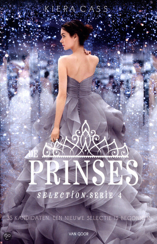 De-Prinses