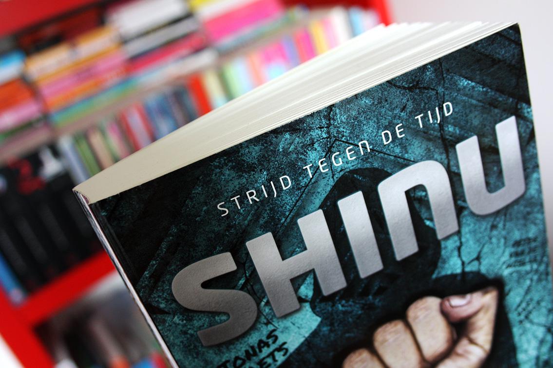 Shinu-1