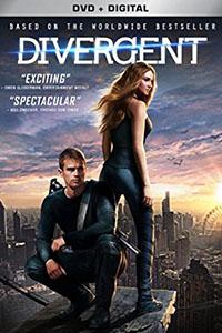 Waarom ik de verfilming van Divergent zo slecht nog niet vind