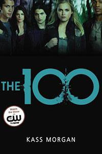 The 100: 100 jeugdgevangenen op expeditie naar de aarde