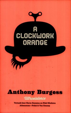 A-Clockwork-Orange-NL