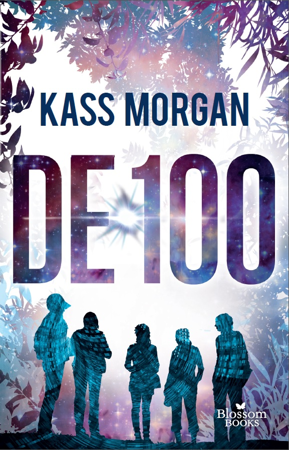 De-100