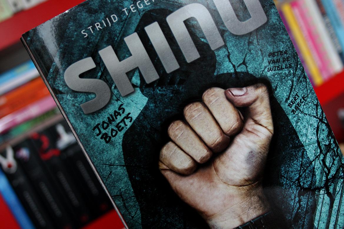 Shinu-2