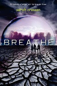 Breathe: een wereld zonder zuurstof