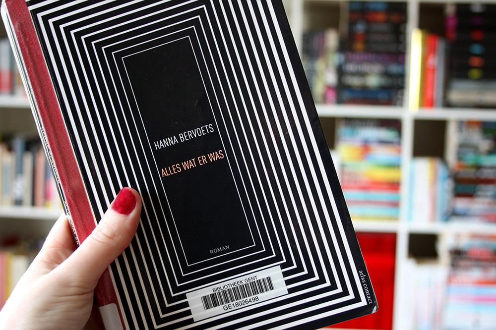 7 post-apocalyptische boeken voor volwassenen
