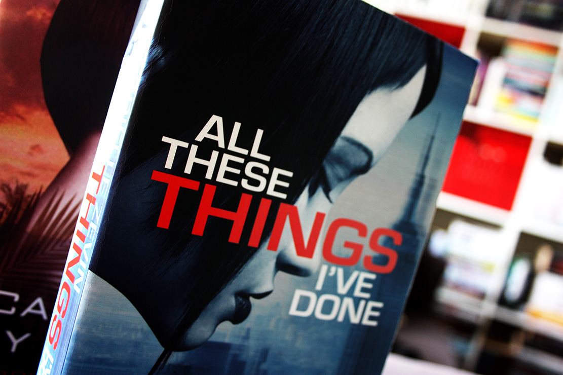 All-These-Things-I've-Done-4