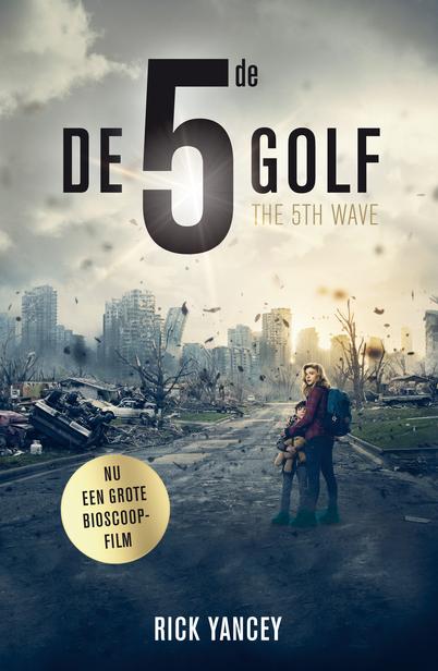 De-vijfde-golf