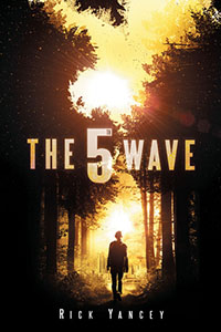 The 5th Wave: wanneer aliens de aarde bedreigen