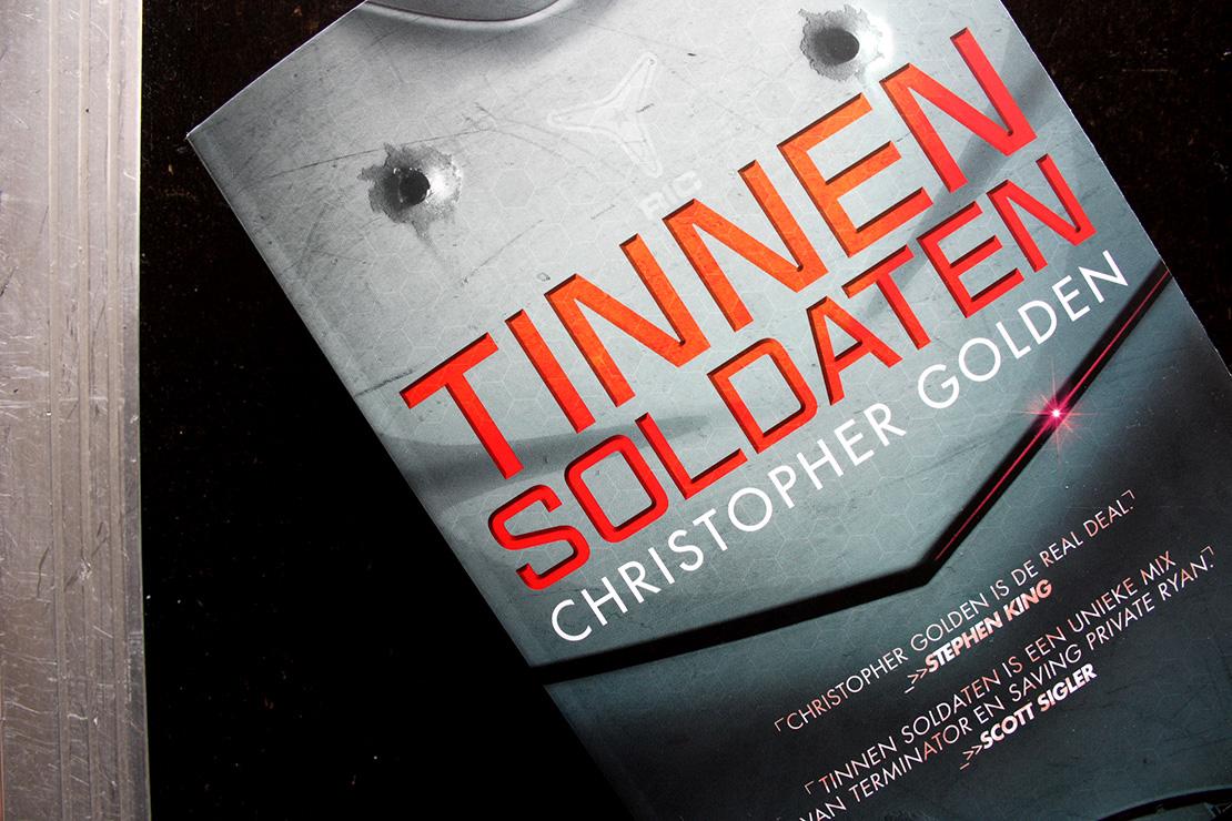 Tinnen-Soldaten-2