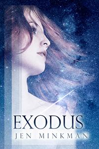 Exodus: Onvoorspelbaar post-apocalyptisch kortverhaal