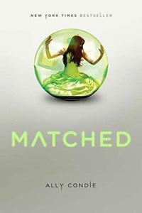 Matched: uitgehuwelijkt door de regering