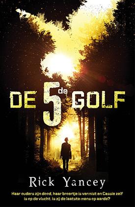 de-vijfde-golf-2