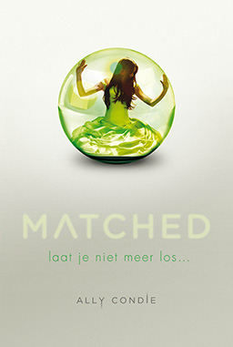 mached