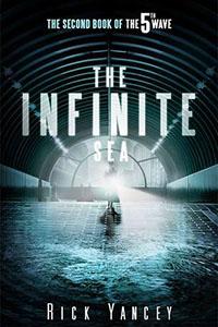 The Infinite Sea: een spannende opmaat naar de finale