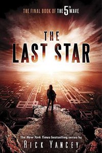 The Last Star: een tranentrekkend einde voor The 5th Wave trilogie