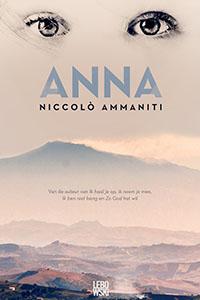 Anna: een hopeloze wereld zonder volwassenen
