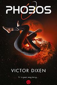 In dubio op de cupido tag | Phobos – Victor Dixen