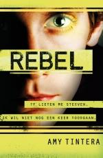 rebel-nl