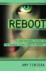reboot-nl